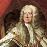 George II of Great Britain