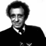 Constantine Andreou