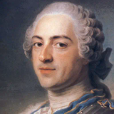Louis XV of France