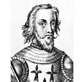 Charles I, Duke of Brittany
