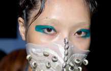The most interesting face masks from around the world