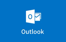 Hotmail Email Account Sign In, Msn Hotmail Login Mail @Outlook.Com @Hotmail.Com @Live.Com