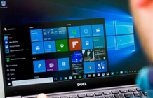 Windows 10: The latest update is problematic