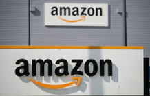 Hackers hack Amazon Rings and harass families
