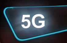 """Xavier Niel is counting on """"end of February"""" to see 5G arrive in Paris"""