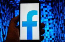 Facebook will have to pay 3.83 million euros to an Italian group for plagiarism