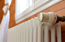 Energy renovation assistance available to all homeowners