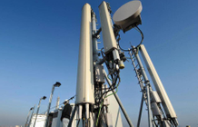 After China, Europe sets out to conquer 6G