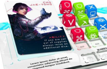 """ISS Vanguard"" Board Game Raises Over $ 4 Million"