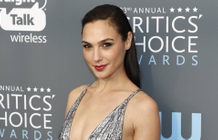 With Gal Gadot and Lashana Lynch, the spy film is feminized (finally)