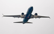Boeing planes flying on non-petroleum fuel by 2030?
