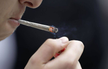 Three useful apps to quit smoking