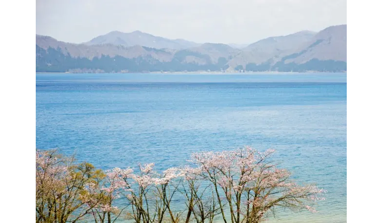 18 recommended tourist spots and scenic spots all over Japan