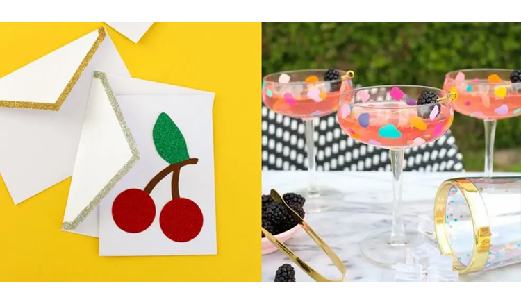 19 Crafts for Adults to Inspire Your Creativity