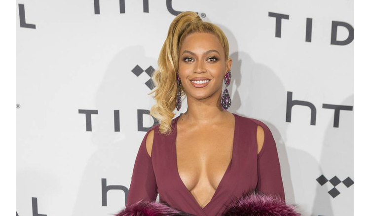 Beyoncé saves families from expropriation