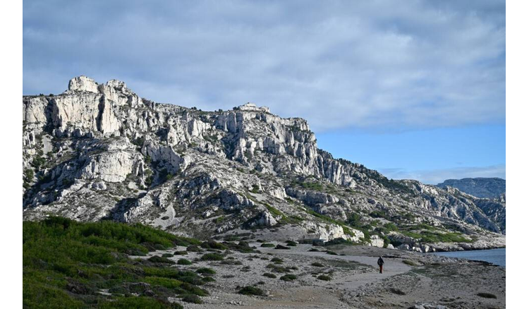 National parks ask for more resources from Emmanuel Macron