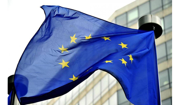 """Europe wants to put in place a """"shield"""" against cyber attacks"""