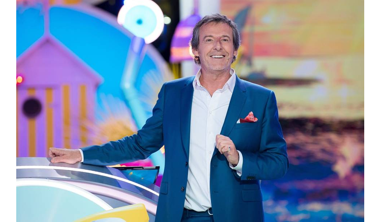 """Jean-Luc Reichmann makes a """"mea culpa"""" for the attention of the Reunionese"""