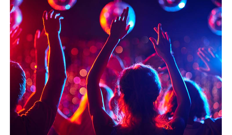 Apple withdraws app that used to organize secret parties