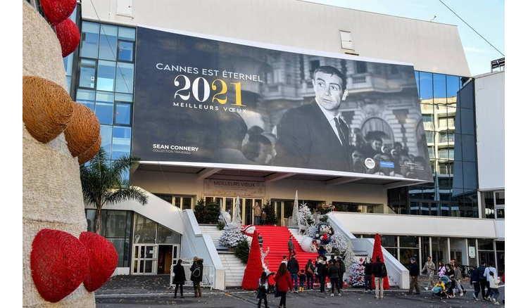 Cannes Film Festival could be postponed to summer 2021