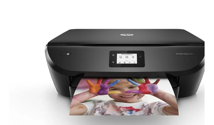 Google to shut down printing service in 2021