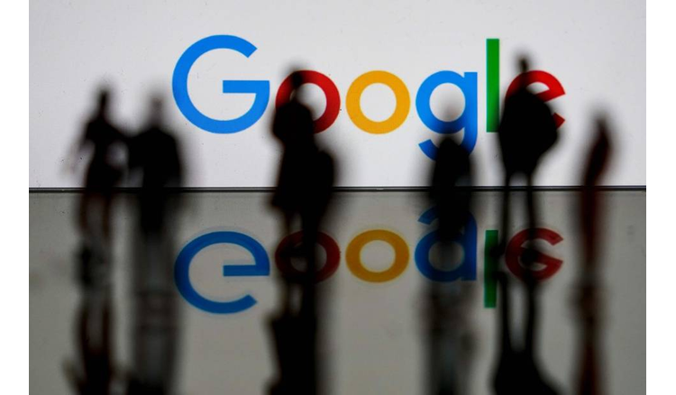 Google will finally pay the French press