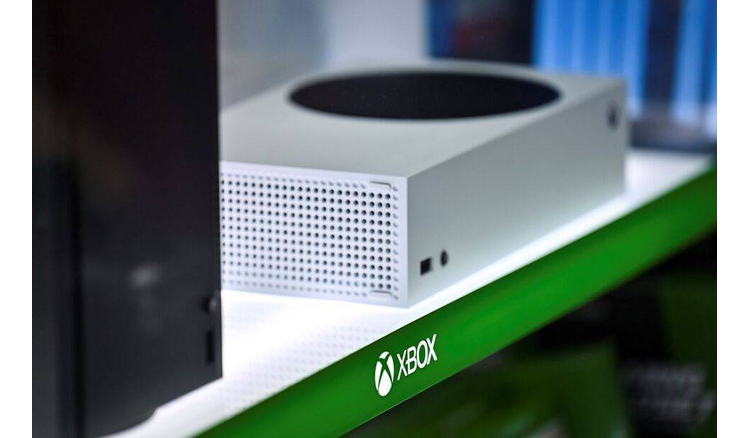 Microsoft increases prices for its Xbox Live service