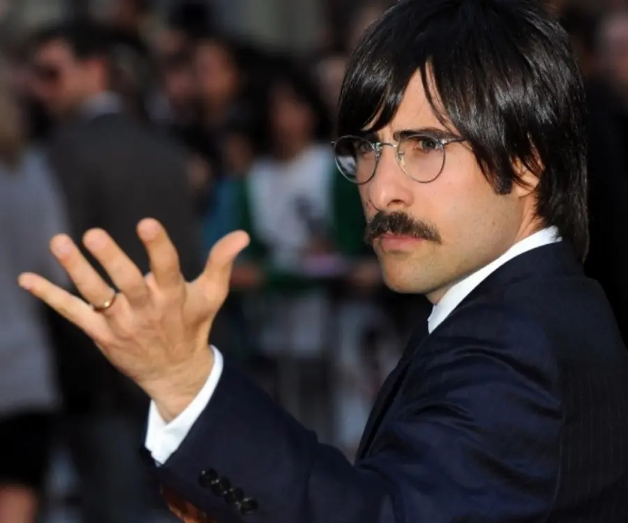 Jason Schwartzman Screenwriter Life Achievements Family Jason Schwartzman Biography
