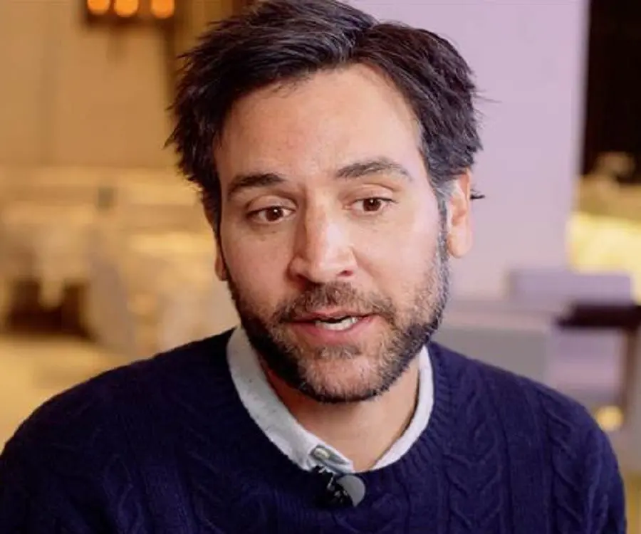 Josh Radnor Directors Birthday Childhood Josh Radnor Biography ‍the josh potter show is out every tuesday on the ymh youtube channel and wherever you listen to podcasts. josh radnor directors birthday