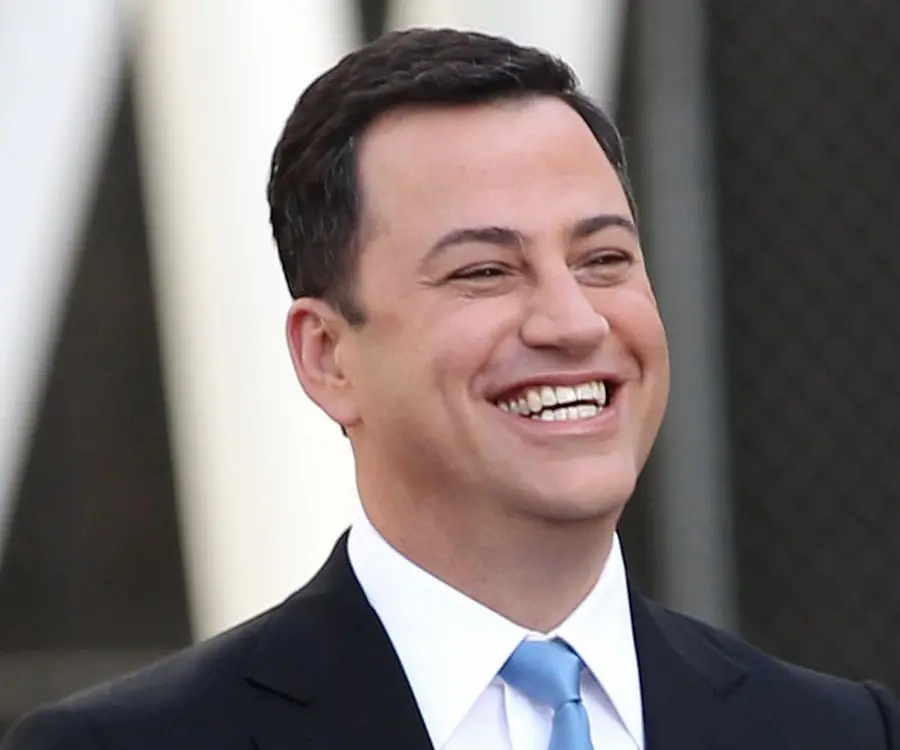 Jimmy Kimmel College Dropouts Family Childhood Jimmy Kimmel Biography The sidney kimmel medical college at thomas jefferson university (kimmel) has an application deadline of nov. jimmy kimmel college dropouts family